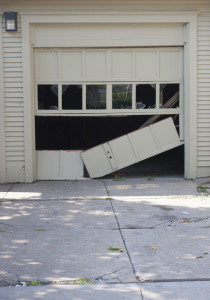 Garage Door Repair In Cypress Tx Russell S Overhead Door Repair